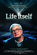 Life Itself (2014) Poster
