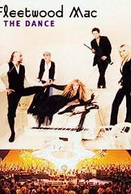 Fleetwood Mac: The Dance (1997)