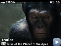 download planet of the apes. (2011)