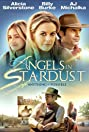 Angels in Stardust (2016) Poster