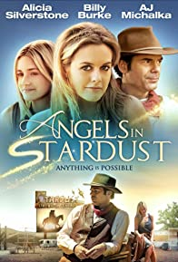 Primary photo for Angels in Stardust