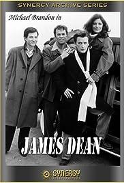 James Dean(1976) Poster - Movie Forum, Cast, Reviews