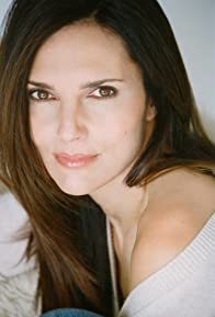 Primary photo for Ashley Laurence