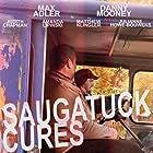 Saugatuck Cures (2015)