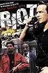 Riot (1997)