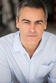 Primary photo for Pedro Carmo