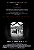 Primary image for The White Ribbon