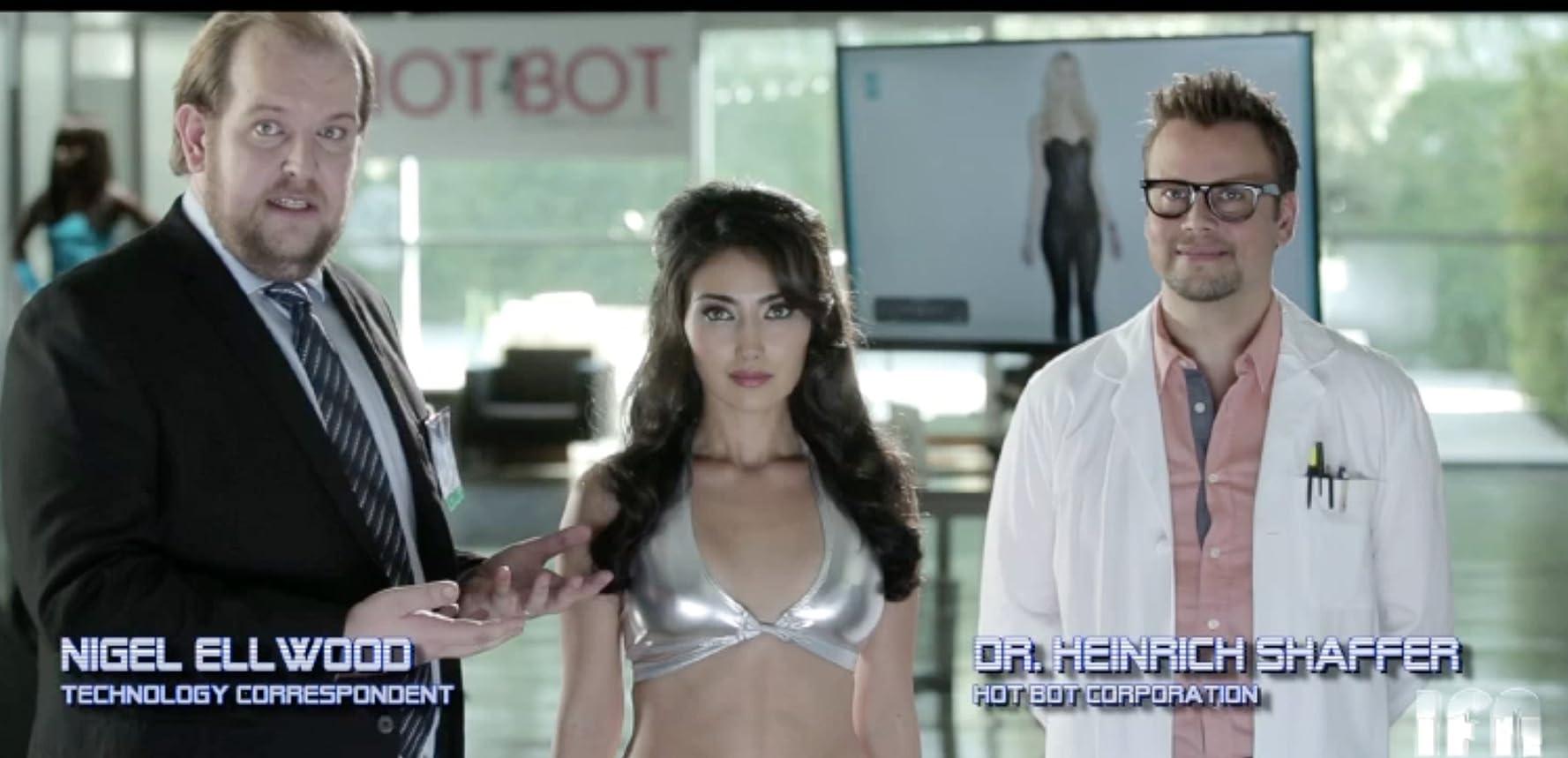 Hot Chasty Ballesteros nude (28 photos), Sexy, Bikini, Instagram, swimsuit 2019