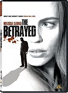 HD movies videos download The Betrayed by Julian Gilbey [720x594]