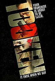 Watch Movie Tooken (2015)