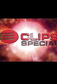 E.clips Special Poster