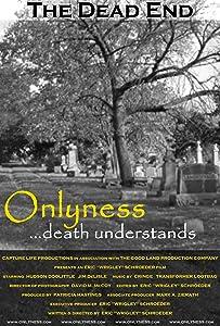 Psp go movie downloads Onlyness... Death Understands USA [mp4]