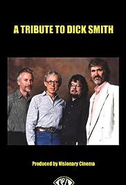 Dick smith tribute