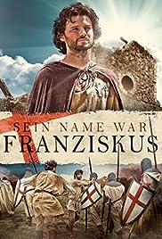 Francesco(2014) Poster - Movie Forum, Cast, Reviews