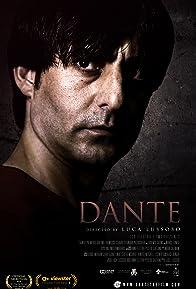 Primary photo for Dante