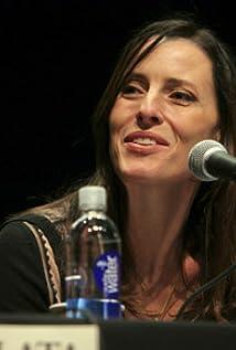 Cecilia Peck Picture