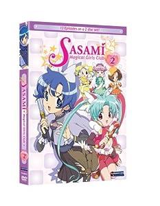 ipod movie downloads free Sayonara washu sensei by none [DVDRip]