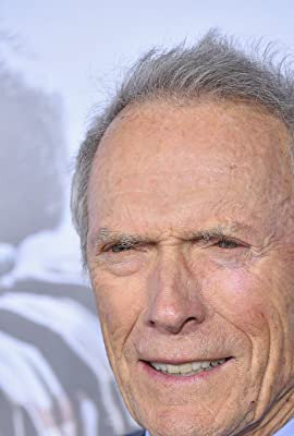 Clint Eastwood May Direct 'The Ballad of Richard Jewell'