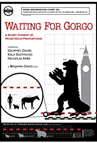 Primary photo for Waiting for Gorgo