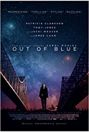Out of Blue (2018) 1080p