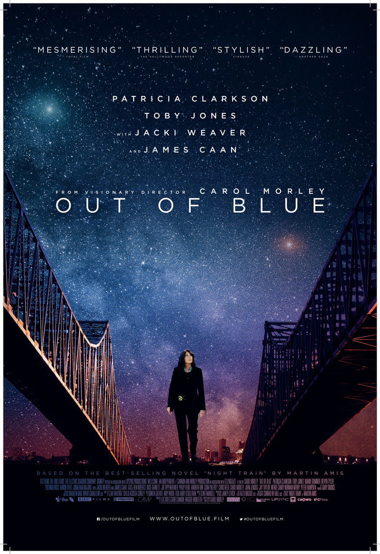 Out.of.Blue.2018.LiMiTED.1080p.BluRay.x264-CADAVER