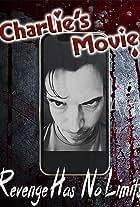 Charlie's Movie