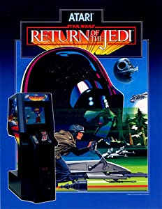 Return of the Jedi hd full movie download