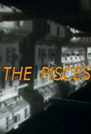 The Pisces Poster