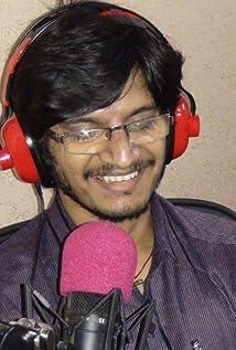 Anantha Sriram Picture
