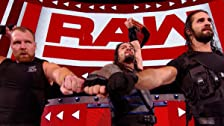 WWE SummerSlam 2018 Fallout