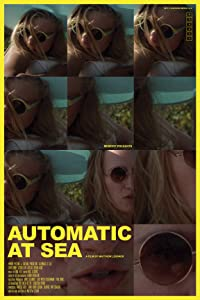 Old imovie hd download Automatic at Sea by Kevin Jerome Everson [hdrip]
