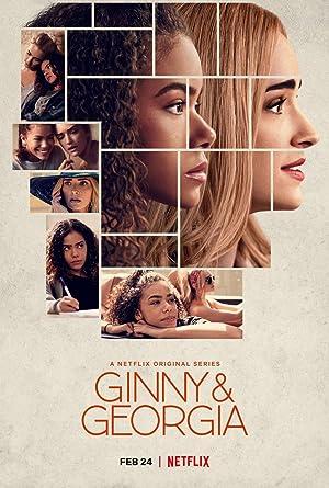 Download Ginny And Georgia Season 1
