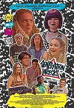Generation Wrecks