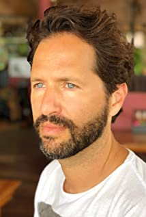 Aaron Goldberg Picture