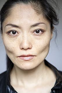 Yoshiko Fuji Picture