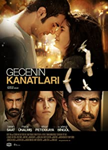 Movie downloads uk sites Gecenin Kanatlari by Tomris Giritlioglu [iTunes]