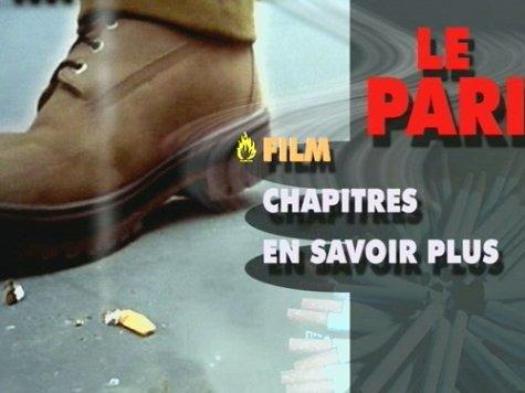 Le pari (1997)