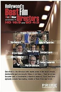 Siste nedlastbare engelske filmer Hollywood\'s Best Film Directors: Mike Newell  [1020p] [mkv] by Martin Saint Charles