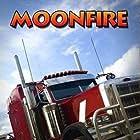 Moonfire (1970)