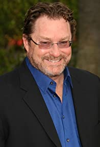 Primary photo for Stephen Root