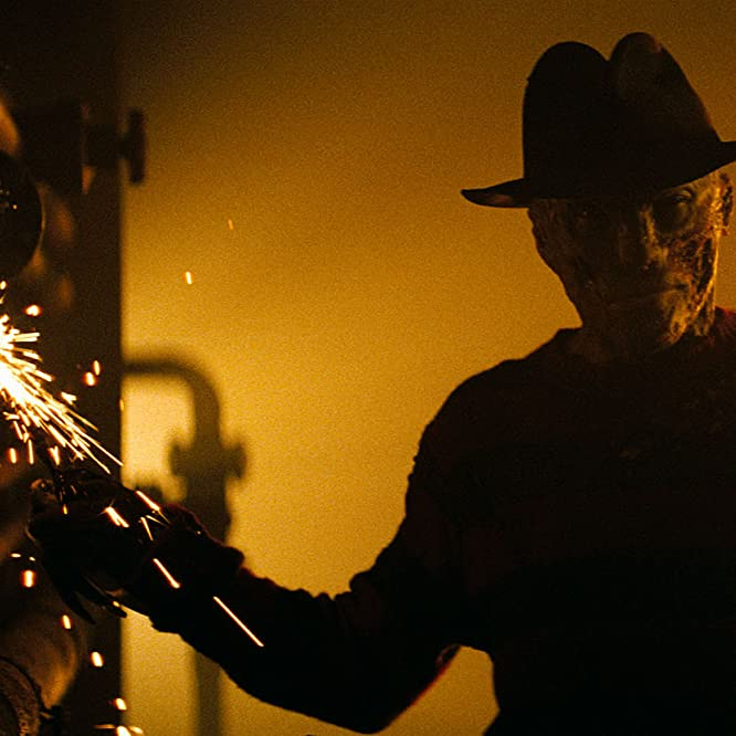 Jackie Earle Haley in A Nightmare on Elm Street (2010)