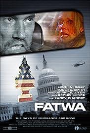 Fatwa Poster