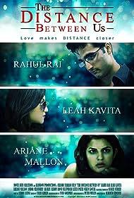 The Distance Between Us (2014)