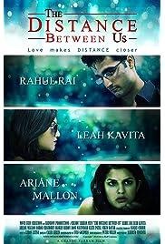 The Distance Between Us (2014) filme kostenlos