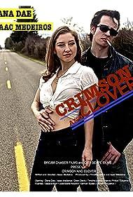 Crimson and Clover (2014)
