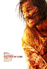 """Soldier of God"""