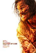Primary image for Soldier of God