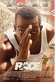 Race (2016) film en francais gratuit