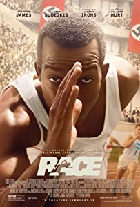 Latest movies direct downloads Race Canada [[movie]