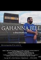 Gahanna Bill